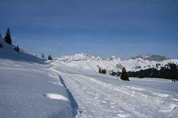 winterwanderweg1