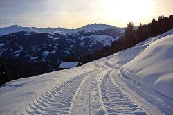 winterwanderweg5